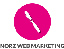 Norz Web Marketing