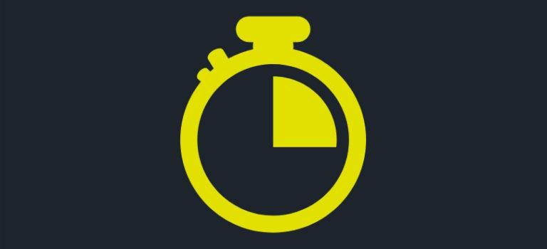 Regalo di Natale: la consulenza in 1 minuto