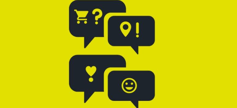 E-book: l'arte di rispondere ai commenti su FB