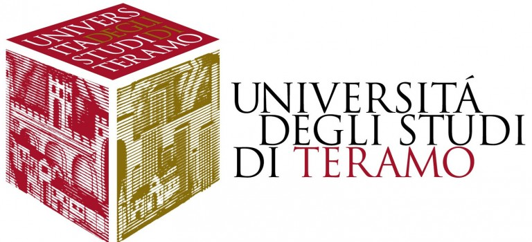 Lezione all'Università, by Norz