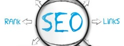 software SEO