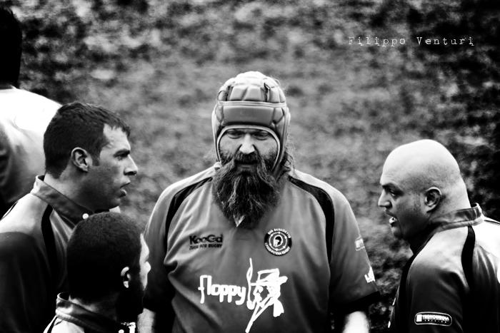 cesena_rugby_vs_legio_picena_rugby