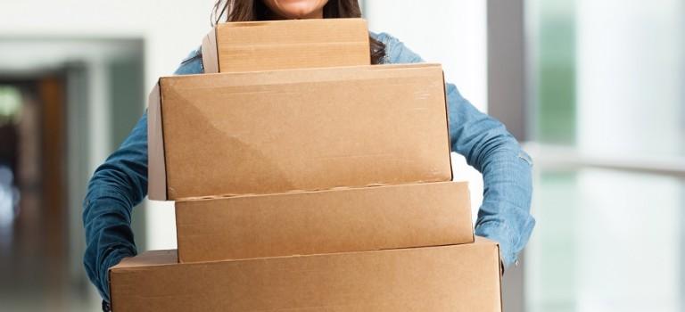 E-commerce: 7 consigli Pre-Saldi