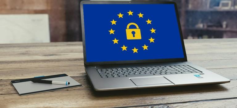 Nuova privacy 2018: cosa c'è da sapere