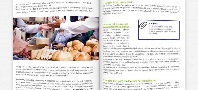 """""""Concentrato di Web Marketing"""" presentazione ufficiale"""