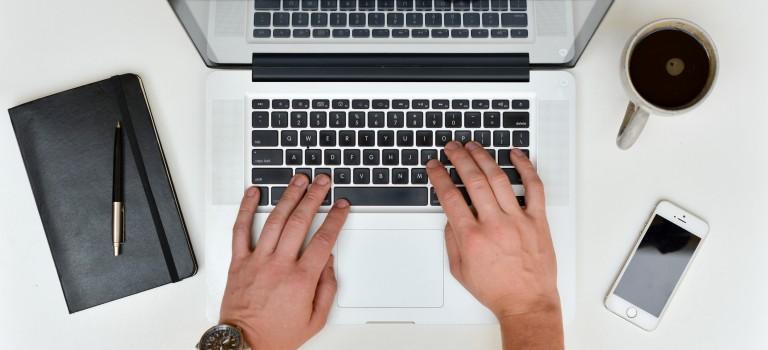 Lavora con noi: web content specialist