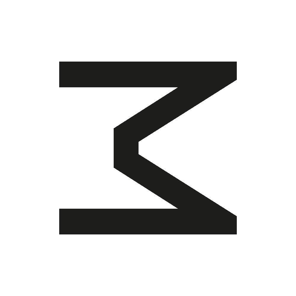 marco ripa_avatar - nuovo logotipo - 01