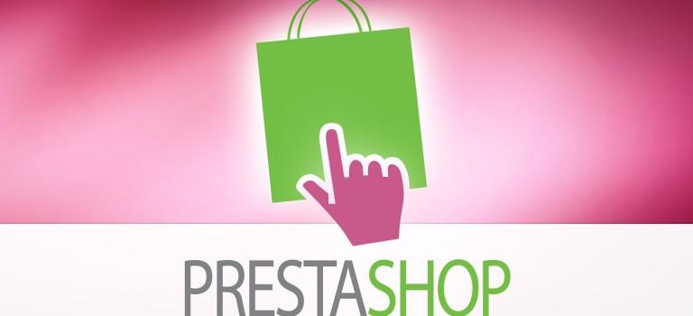 E-commerce: uno dei migliori strumenti è made in NORZ. Parola di PrestaShop.