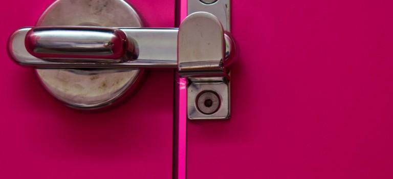 6 consigli per la tua sicurezza online