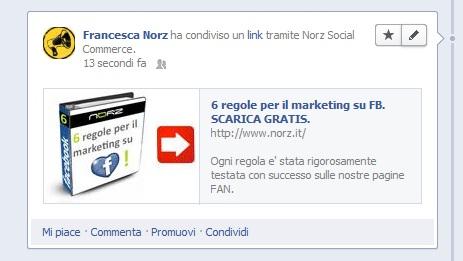 Norz Social Shop