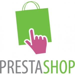 prestashop-review-logo