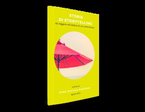storytellingnorz