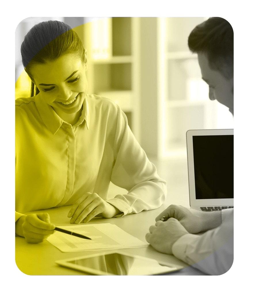 Norz Digital Partner Soluzioni Digitali CRM 1 vantaggi
