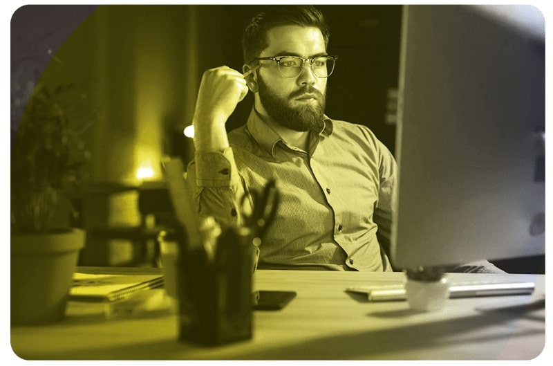 Norz Digital Partner Soluzioni Digitali Content Marketing 1