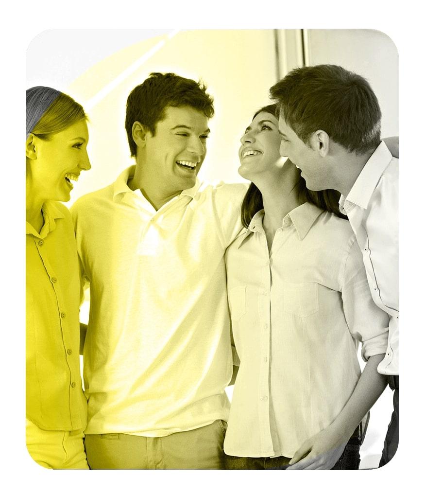 Norz Digital Partner Soluzioni Digitali Content Marketing 3