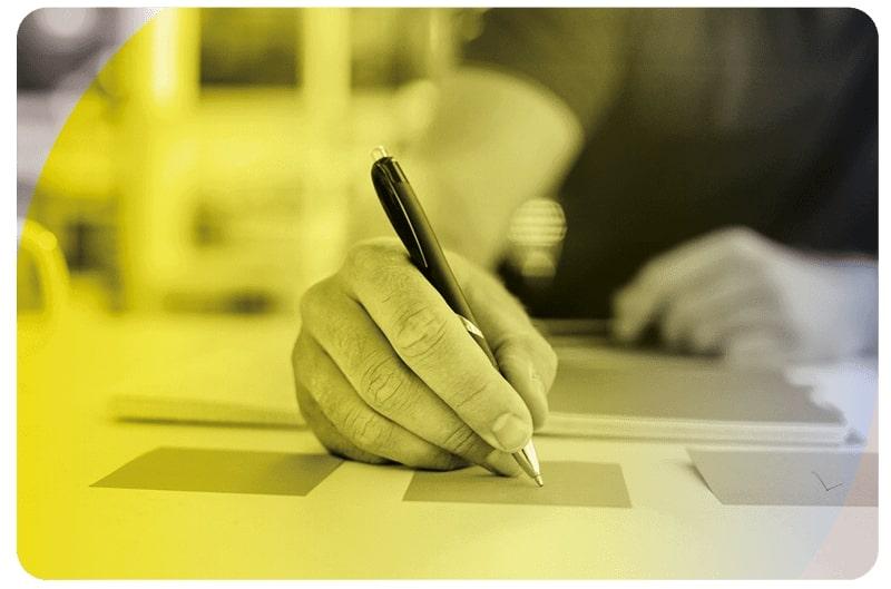 Norz Digital Partner Soluzioni Digitali Content Marketing 4