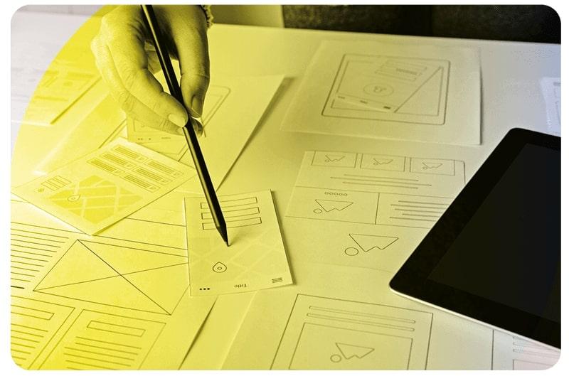 Norz Digital Partner Soluzioni Digitali Content Marketing 6
