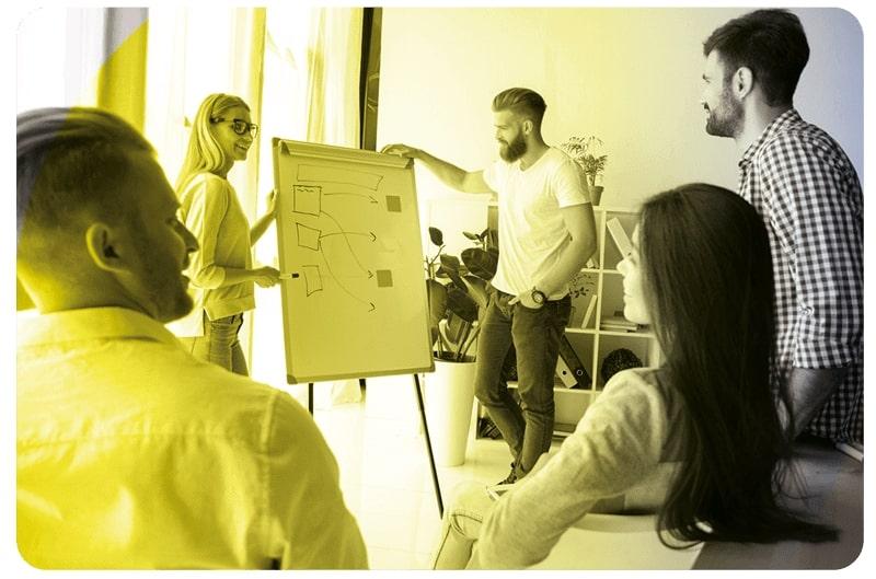 Norz Digital Partner Soluzioni Digitali Content Marketing 7