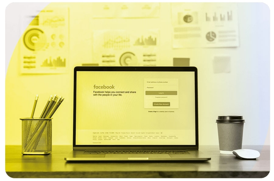 Norz Digital Partner Hubspot Sfida Content Marketing 1 pubblicazione social
