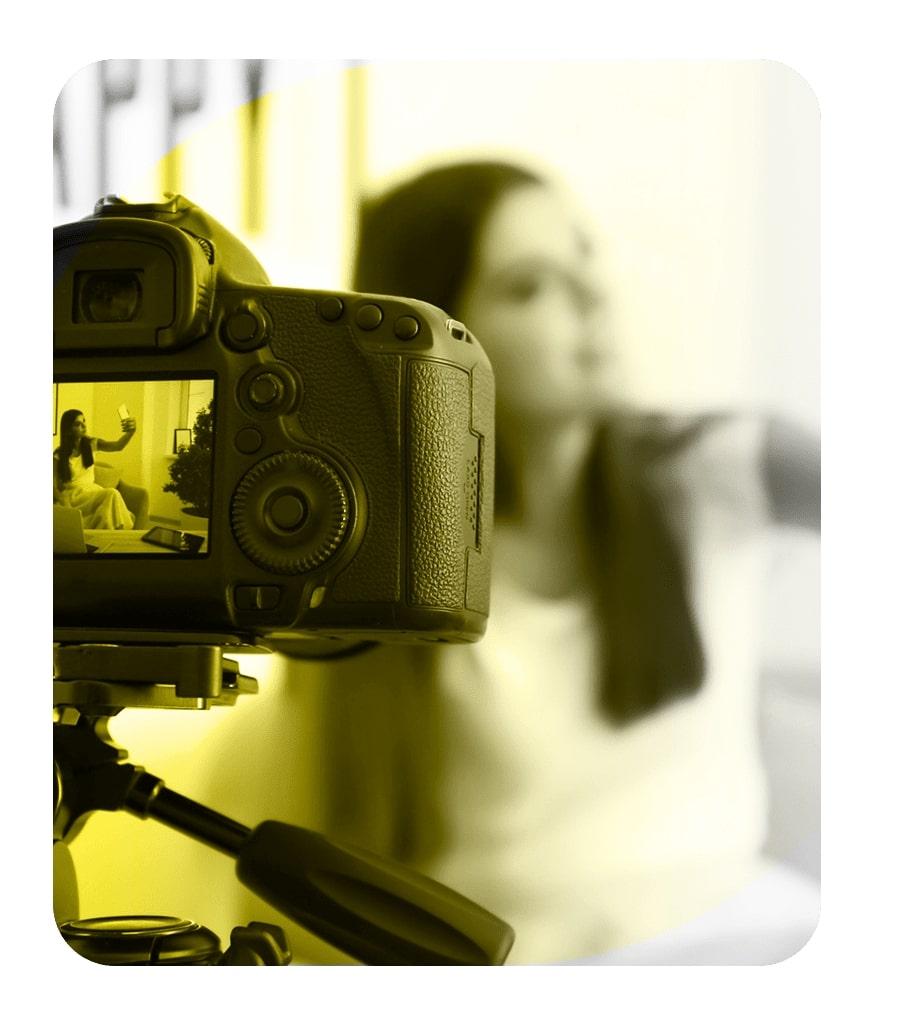 Norz Digital Partner Hubspot Sfida Content Marketing 2 contenuti piu impegnativi